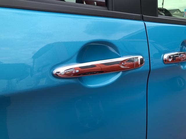 お車をご購入を検討されている方だけでなく、あらゆる方々のニーズに可能な限り多くお応えできるよう幅広い業務を行っております。