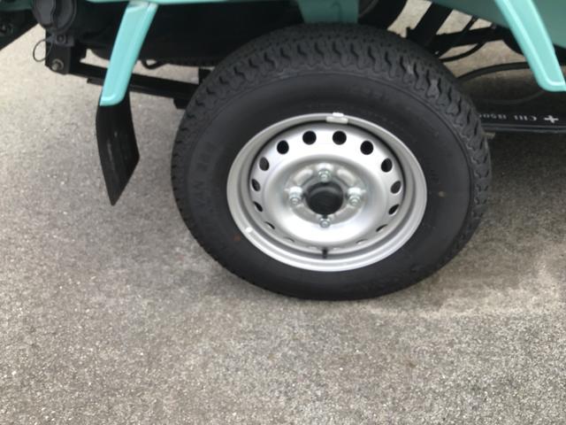 「ダイハツ」「ハイゼットトラック」「トラック」「熊本県」の中古車13