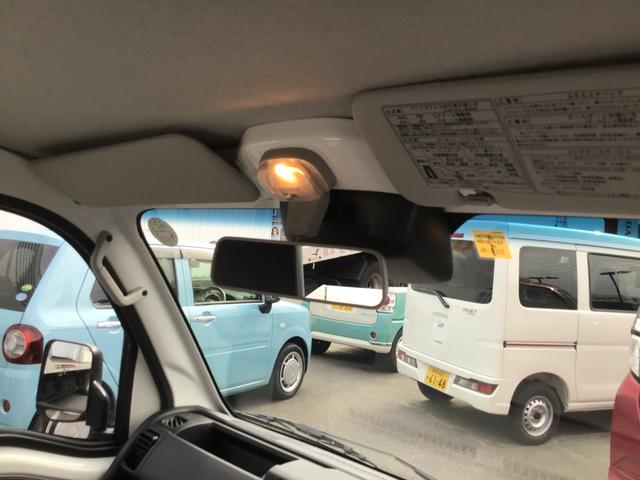 「ダイハツ」「ハイゼットトラック」「トラック」「熊本県」の中古車18