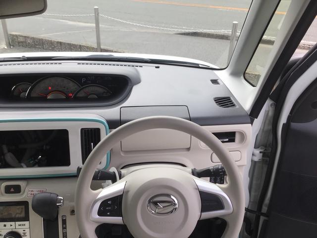 「ダイハツ」「ムーヴキャンバス」「コンパクトカー」「熊本県」の中古車19