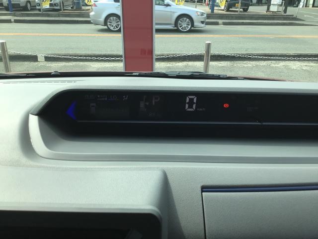 「ダイハツ」「タント」「コンパクトカー」「熊本県」の中古車20