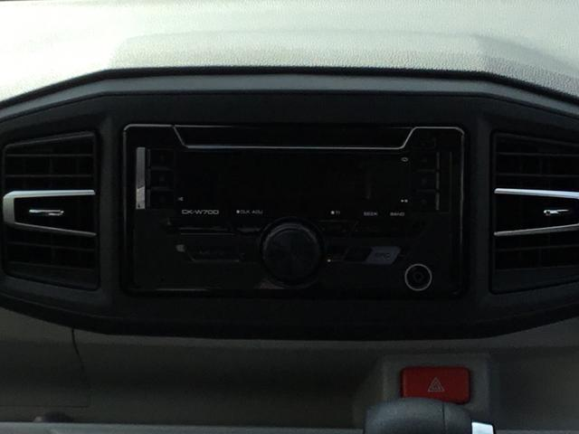 XリミテッドSAIII LEDヘッドライト コーナーセンサー スマートアシストIII搭載 エアコン パワステ パワーウィンド エアバック ABS キーレスエントリー 電動ドアミラー(10枚目)