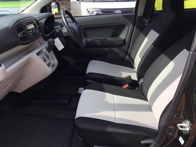 XリミテッドSAIII LEDヘッドライト コーナーセンサー スマートアシストIII搭載 エアコン パワステ パワーウィンド エアバック ABS キーレスエントリー 電動ドアミラー(13枚目)