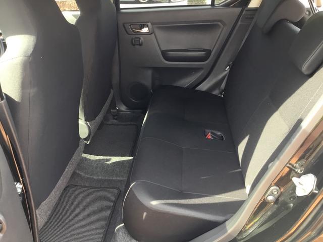 XリミテッドSAIII LEDヘッドライト コーナーセンサー スマートアシストIII搭載 エアコン パワステ パワーウィンド エアバック ABS キーレスエントリー 電動ドアミラー(14枚目)
