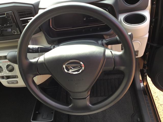 XリミテッドSAIII LEDヘッドライト コーナーセンサー スマートアシストIII搭載 エアコン パワステ パワーウィンド エアバック ABS キーレスエントリー 電動ドアミラー(16枚目)