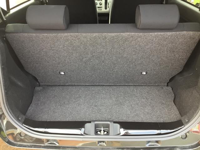 XリミテッドSAIII LEDヘッドライト コーナーセンサー スマートアシストIII搭載 エアコン パワステ パワーウィンド エアバック ABS キーレスエントリー 電動ドアミラー(18枚目)