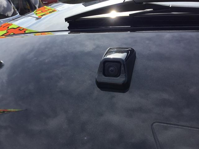 XリミテッドSAIII LEDヘッドライト コーナーセンサー スマートアシストIII搭載 エアコン パワステ パワーウィンド エアバック ABS キーレスエントリー 電動ドアミラー(21枚目)