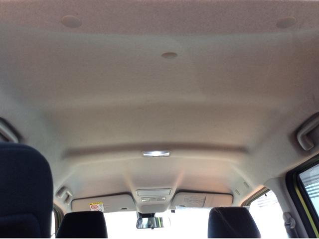 アクティバG SAII スマートアシストIII搭載 エアコン パワステ パワーウィンド エアバック ABS アルミホイール キーフリー 電動ドアミラー(12枚目)