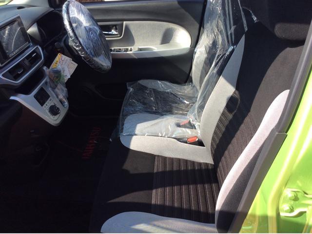 アクティバG SAII スマートアシストIII搭載 エアコン パワステ パワーウィンド エアバック ABS アルミホイール キーフリー 電動ドアミラー(13枚目)