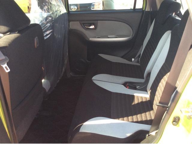 アクティバG SAII スマートアシストIII搭載 エアコン パワステ パワーウィンド エアバック ABS アルミホイール キーフリー 電動ドアミラー(14枚目)