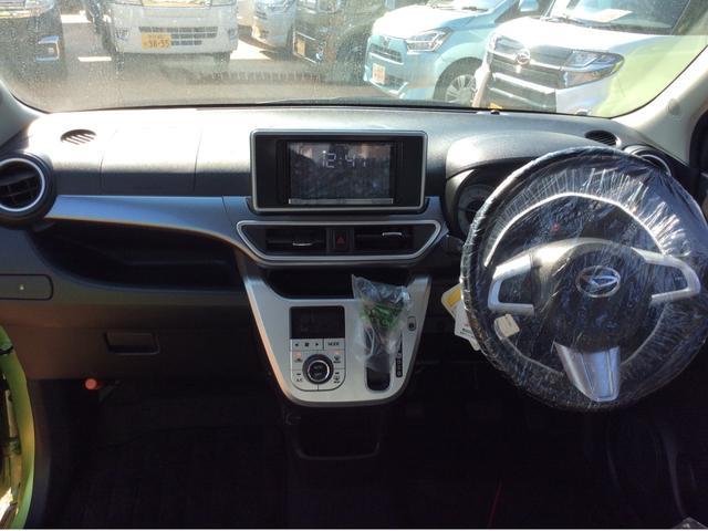 アクティバG SAII スマートアシストIII搭載 エアコン パワステ パワーウィンド エアバック ABS アルミホイール キーフリー 電動ドアミラー(15枚目)