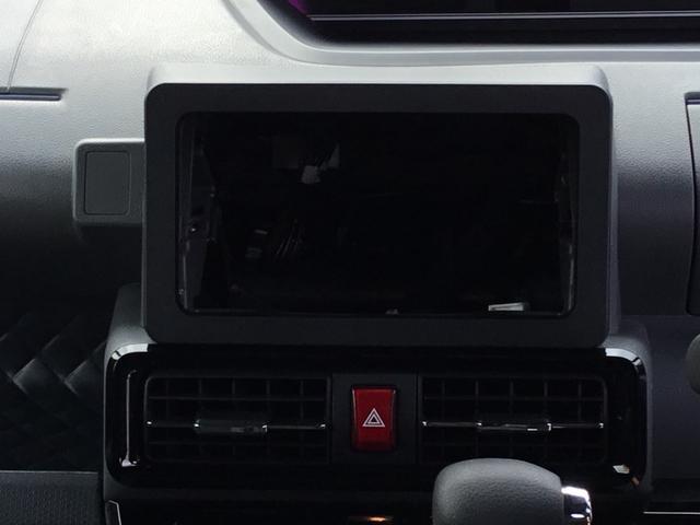 カスタムX 両側パワースライドドア ミラクルウォークスルー 次世代スマートアシスト搭載 エアコン パワステ パワーウィンド エアバック ABS アルミホイール キーフリー 電動ドアミラー(10枚目)