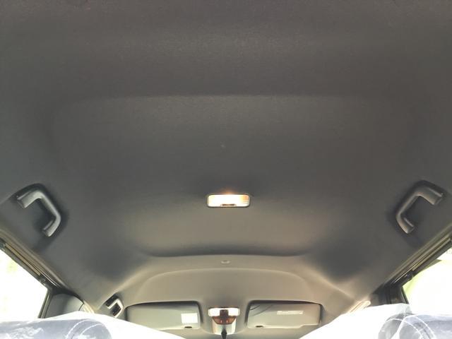 カスタムX 両側パワースライドドア ミラクルウォークスルー 次世代スマートアシスト搭載 エアコン パワステ パワーウィンド エアバック ABS アルミホイール キーフリー 電動ドアミラー(12枚目)
