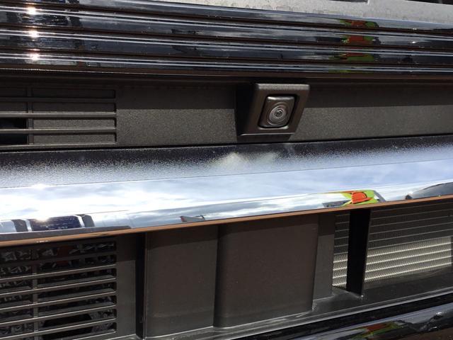カスタムX 両側パワースライドドア ミラクルウォークスルー 次世代スマートアシスト搭載 エアコン パワステ パワーウィンド エアバック ABS アルミホイール キーフリー 電動ドアミラー(22枚目)