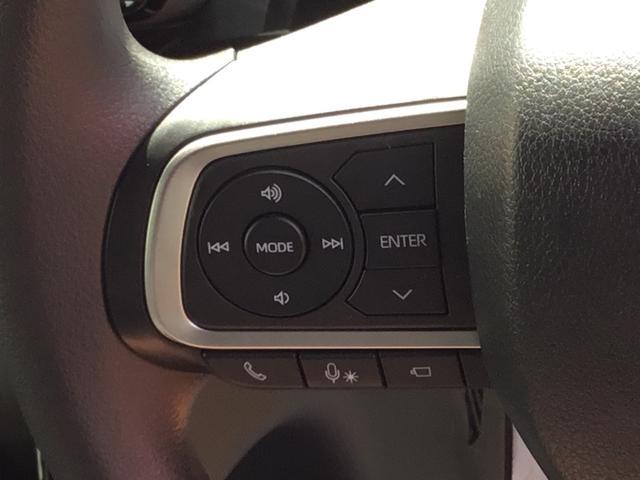 カスタムX 両側パワースライドドア ミラクルウォークスルー 次世代スマートアシスト搭載 エアコン パワステ パワーウィンド エアバック ABS アルミホイール キーフリー 電動ドアミラー(23枚目)