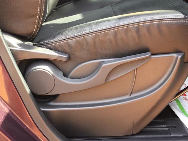 カスタムX 両側パワースライドドア ミラクルウォークスルー 次世代スマートアシスト搭載 エアコン パワステ パワーウィンド エアバック ABS アルミホイール キーフリー 電動ドアミラー(27枚目)