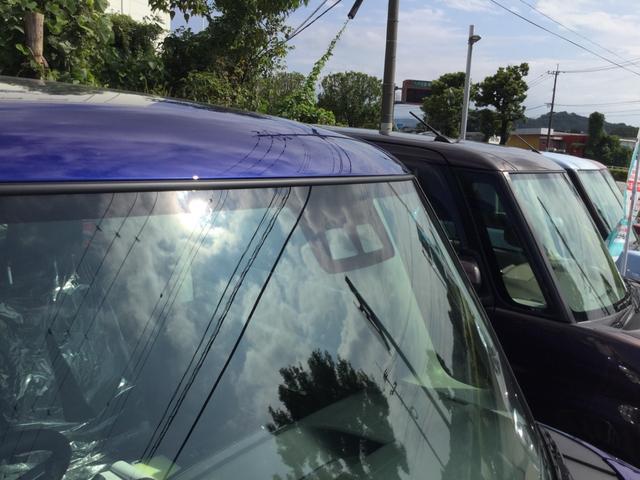 「ダイハツ」「タント」「コンパクトカー」「熊本県」の中古車15