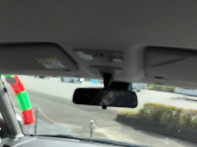 「ダイハツ」「トール」「ミニバン・ワンボックス」「熊本県」の中古車17