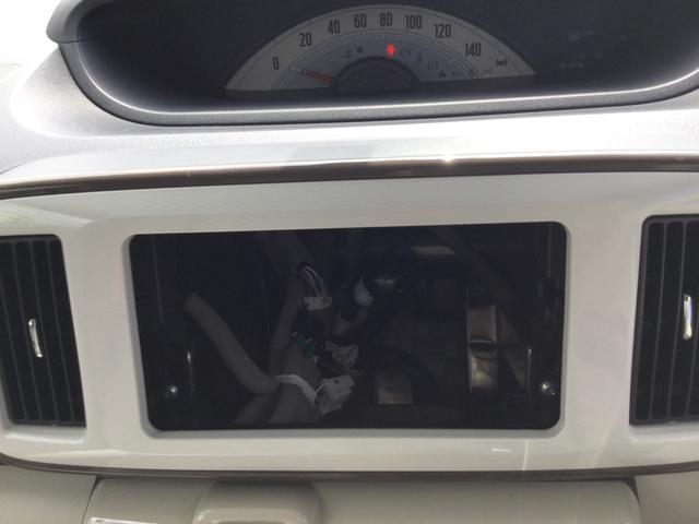 「ダイハツ」「ムーヴキャンバス」「コンパクトカー」「熊本県」の中古車21