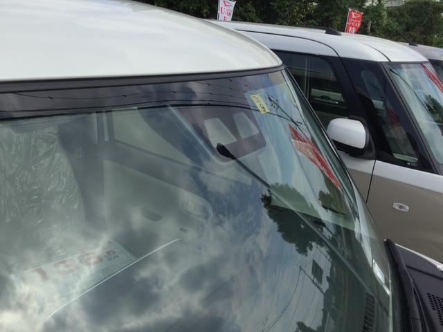 「ダイハツ」「ムーヴキャンバス」「コンパクトカー」「熊本県」の中古車14