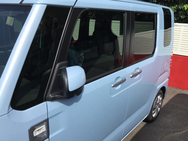 「ダイハツ」「ウェイク」「コンパクトカー」「熊本県」の中古車5