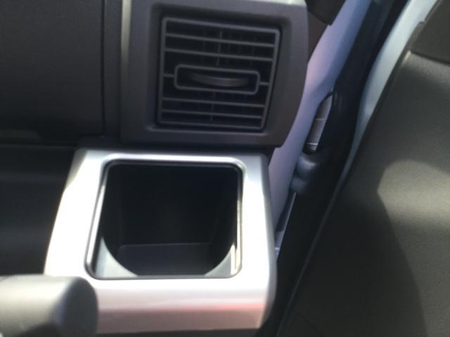 「ダイハツ」「ウェイク」「コンパクトカー」「熊本県」の中古車27
