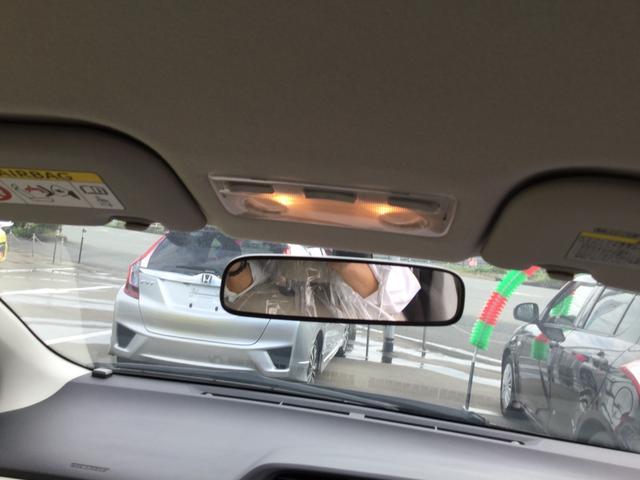 「トヨタ」「ヴィッツ」「コンパクトカー」「熊本県」の中古車16