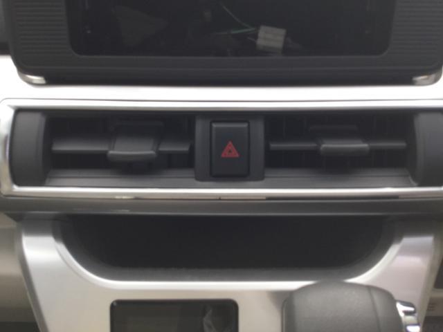 「ダイハツ」「キャスト」「コンパクトカー」「熊本県」の中古車22