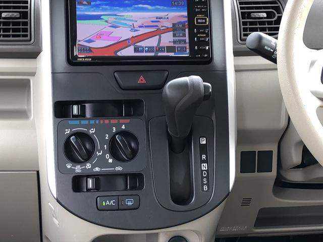 L SA ナビ付 スマートアシスト搭載 エアコン パワステ パワーウィンドウ エアbック ABS キーレスエントリー 電動ドアミラー(11枚目)