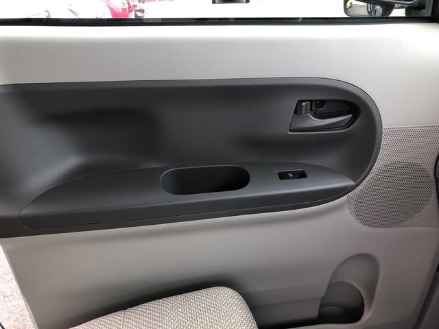 L SA ナビ付 スマートアシスト搭載 エアコン パワステ パワーウィンドウ エアbック ABS キーレスエントリー 電動ドアミラー(29枚目)