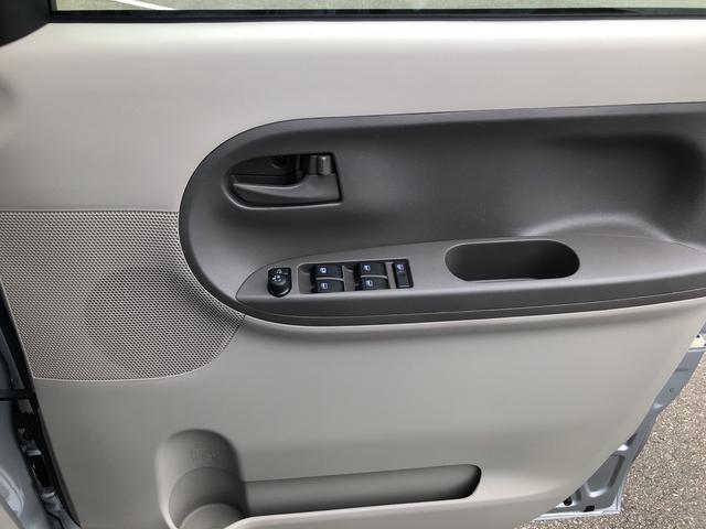 L SA ナビ付 スマートアシスト搭載 エアコン パワステ パワーウィンドウ エアbック ABS キーレスエントリー 電動ドアミラー(30枚目)