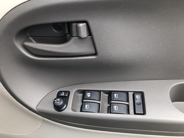 L SA ナビ付 スマートアシスト搭載 エアコン パワステ パワーウィンドウ エアbック ABS キーレスエントリー 電動ドアミラー(31枚目)