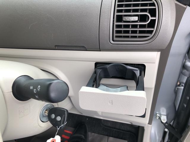 L SA ナビ付 スマートアシスト搭載 エアコン パワステ パワーウィンドウ エアbック ABS キーレスエントリー 電動ドアミラー(32枚目)