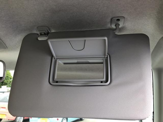 L SA ナビ付 スマートアシスト搭載 エアコン パワステ パワーウィンドウ エアbック ABS キーレスエントリー 電動ドアミラー(35枚目)