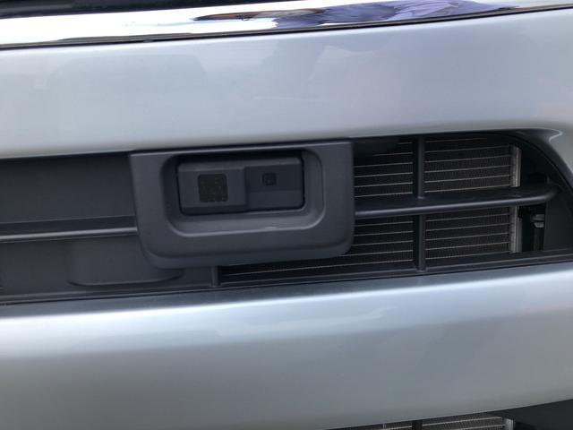 L SA ナビ付 スマートアシスト搭載 エアコン パワステ パワーウィンドウ エアbック ABS キーレスエントリー 電動ドアミラー(45枚目)