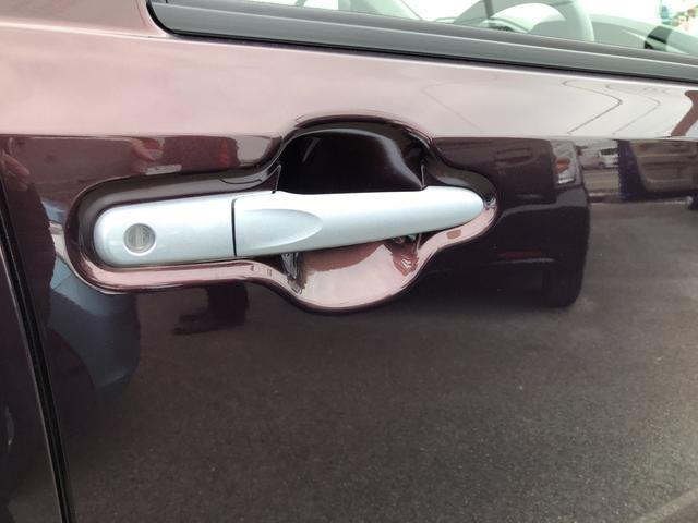 お車の事などで、気になる点やご不明な点がございましたら、右側に記載してあります無料ダイヤルを。お見積もりでしたら、「見積り依頼」ボタンよりお気軽にお問合せ下さい。ご希望に添えるように目一杯頑張ります!