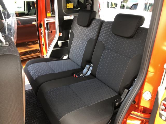 Gターボ レジャーエディションSAII ナビ付き スマートアシストII搭載 エアコン パワステ パワーウィンド エアバック ABS キーフリー 電動ドアミラー アルミホイール(33枚目)
