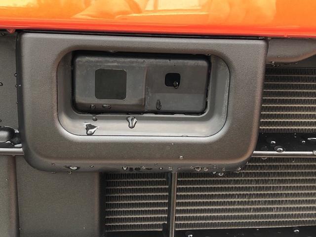 Gターボ レジャーエディションSAII ナビ付き スマートアシストII搭載 エアコン パワステ パワーウィンド エアバック ABS キーフリー 電動ドアミラー アルミホイール(47枚目)