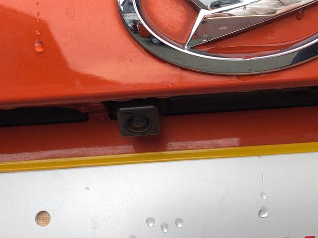 Gターボ レジャーエディションSAII ナビ付き スマートアシストII搭載 エアコン パワステ パワーウィンド エアバック ABS キーフリー 電動ドアミラー アルミホイール(48枚目)