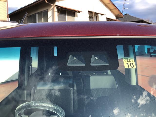 「ダイハツ」「タント」「コンパクトカー」「長野県」の中古車20