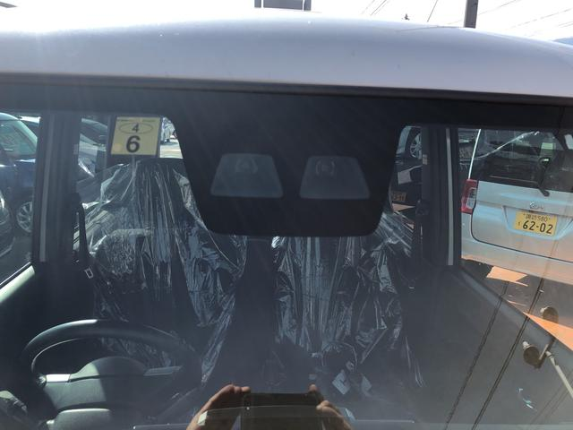 「ダイハツ」「ウェイク」「コンパクトカー」「長野県」の中古車26