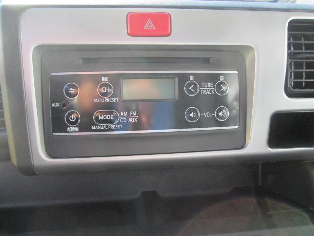 ダイハツ ハイゼットトラック エクストラ 4WD オートマ パワステ AC PW CD