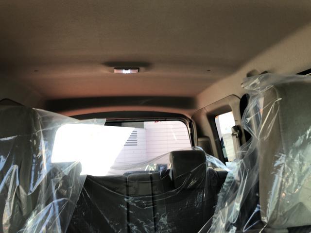 「スズキ」「エブリイワゴン」「コンパクトカー」「長野県」の中古車12