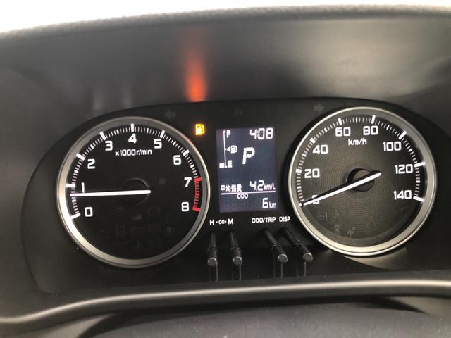 「ダイハツ」「キャスト」「コンパクトカー」「長野県」の中古車25