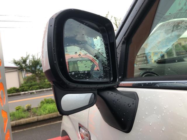 「ダイハツ」「キャスト」「コンパクトカー」「長野県」の中古車36