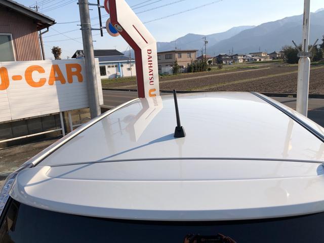 「トヨタ」「アイシス」「ミニバン・ワンボックス」「長野県」の中古車21