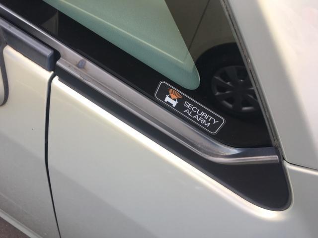 ダイハツ ムーヴ メモリアルエディション ETC車載器 CDオーディオ CVT