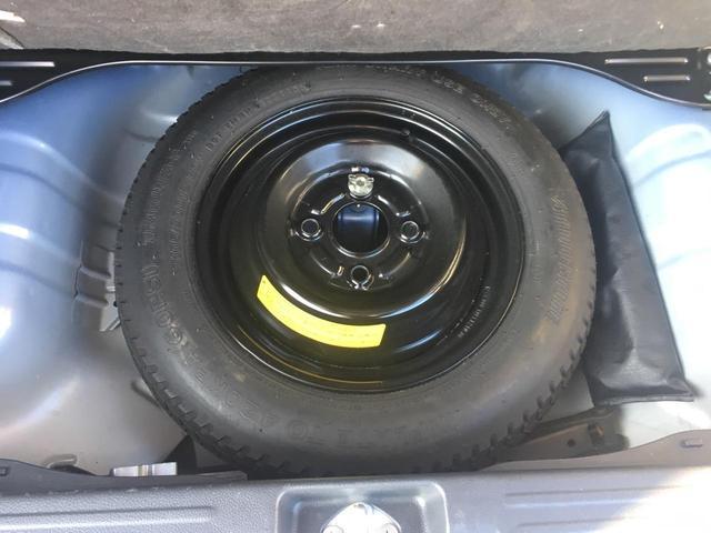 スズキ ワゴンR FA 2WD コラムAT CD ETC セキュリティアラーム