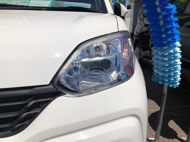 「ダイハツ」「ブーン」「コンパクトカー」「長野県」の中古車31