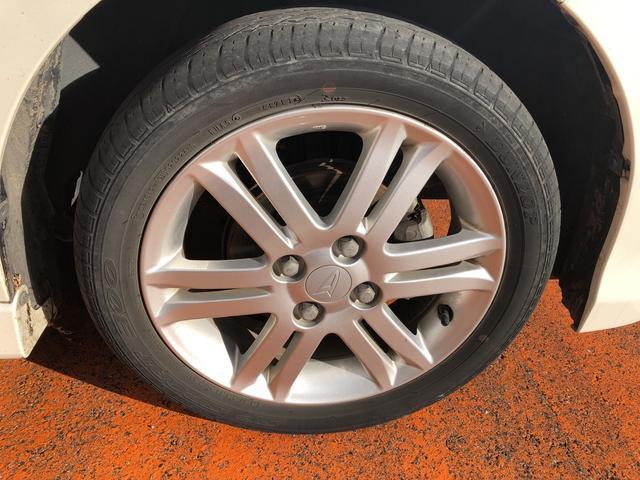 「ダイハツ」「ムーヴ」「コンパクトカー」「長野県」の中古車19